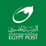 Track the parcel Egypt Post
