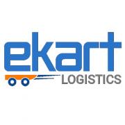Seguimiento Ekart Logistics