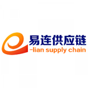 Elian Supply Chain