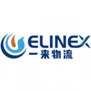 ELINEX