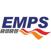 Track the parcel EMPS Express
