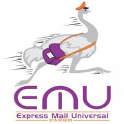 Express Mail Universal