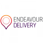 Endeavour Delivery