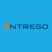 跟踪 Entrego 的包裹