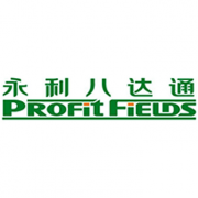 跟踪 EWS Profit Fields 的包裹