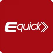 Equick China