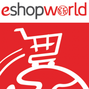 eShopWorld