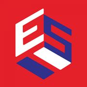 ETS Express