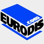 Eurodis