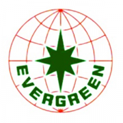 Evergreen Marine