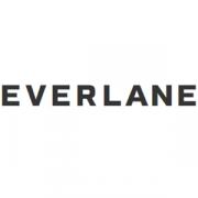 Everlane
