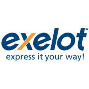 Seguimiento Exelot