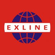 Suivre le colis Exline