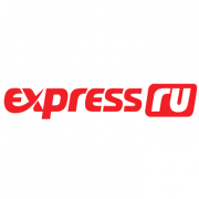 Śledzenie przesyłek ExpressRu