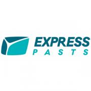 LPExpress (Express pasts)