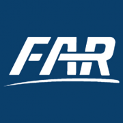 Restrear a parcela FAR - Hangzhou International Logistics