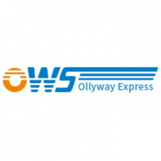 Track the parcel PanAsia (Ollyway Express)
