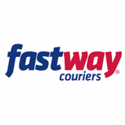 Restrear a parcela FastWay Couriers (New Zealand)