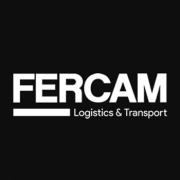 Track the parcel Fercam