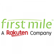 FirstMile