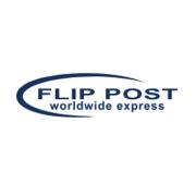 Paket verfolgen Flip Post