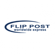 Flip Post