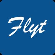 Śledzenie przesyłek Flyt Express