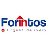 Śledzenie przesyłek Forintos