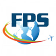 FPS Logistics