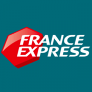 France Express
