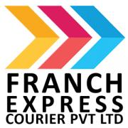 Franch Express