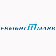 Freight Mark Express (FMX)