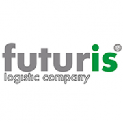 跟踪 Futuris Logistic 的包裹