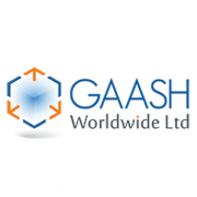 GAASH Worldwide