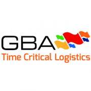 GBA Services