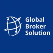 GBS Broker