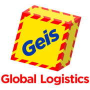 Track the parcel Geis