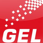 GEL Express