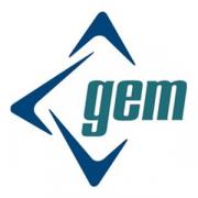 GEM Worldwide