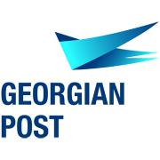 Georgian Post