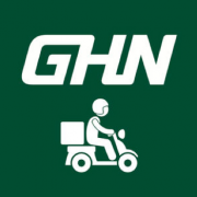 Track the parcel Giao Hang Nhanh