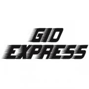 Gio Express