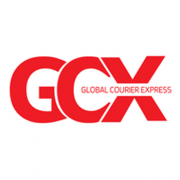 Global Courier Express