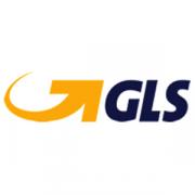 GLS Spain
