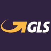 GLS US