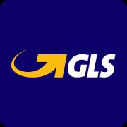Śledzenie przesyłek GLS