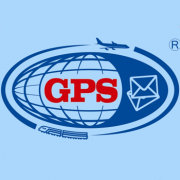 Garant Post Service