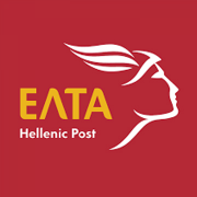 Track the parcel ELTA Hellenic Post