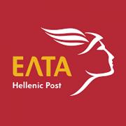 Śledzenie przesyłek ELTA Hellenic Post