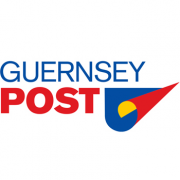 Track the parcel Guernsey Post